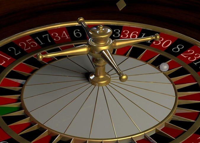 Pourquoi faire du casino en ligne