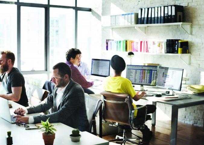Façons efficaces de résoudre un conflit au travail