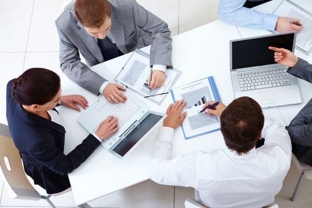 Focus sur les compétences en comptabilité de gestion